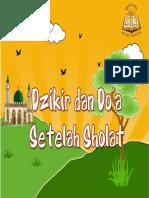 doa doa.pdf