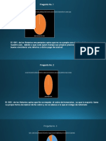 Diapositivas de Seminario 4