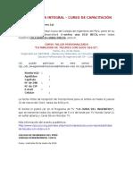 1__destacado_-_sorteo_de_beca_-_estabilidad_de_taludes.docx