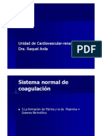 Drogas_anticoagulantes