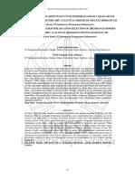 214111477-SISTEM-PENDUKUNG-KEPUTUSAN-UNTUK-PEMILIHAN-LOKASI-CABANG-RETAIL-MODERN-DENGAN-METODE-AHP-ANALYTICAL-HIERARCHY-PROCESS-BERBASIS-GIS.pdf