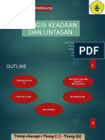 ppt termo
