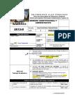 159539524 Ta 4 0501 05212 Derecho Constitucional y Administrativo