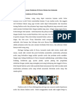 Perbandingan Sistem Pelayanan Kesehatan Di Indonesia Dan Korea