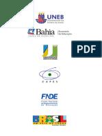 Apostila Cálculo 1 - Universidade Do Estado Da Bahia