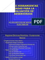 Clase 8 Reservorios