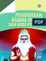 Kelas_12_SMA_Pendidikan_Agama_Hindu_dan_Budi_Pekerti_Siswa.pdf