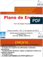 Aula 1 (Futebol - Plano de Ensino).pptx