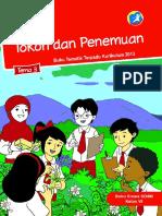 Kelas_06_SD_Tematik_3_Tokoh_dan_Penemuan_Siswa.pdf