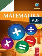 Kelas_07_SMP_Matematika_Siswa_Semester_1.pdf