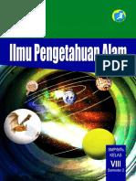 Kelas_08_SMP_IPA_Siswa_2.pdf