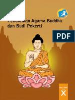 Kelas_10_SMA_Pendidikan_Agama_Buddha_dan_Budi_Pekerti_Siswa.pdf