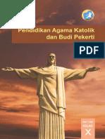Kelas_10_SMA_Pendidikan_Agama_Katolik_dan_Budi_Pekerti_Siswa.pdf