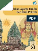 Kelas_11_SMA_Pendidikan_Agama_Hindu_dan_Budi_Pekerti_Siswa.pdf