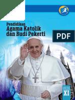 Kelas_11_SMA_Pendidikan_Agama_Katolik_dan_Budi_Pekerti_Siswa.pdf
