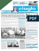 Edición Impresa 22-07-2016