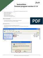 FRCC.EI.011.B3.02- Instructions Danfoss Foresee.pdf