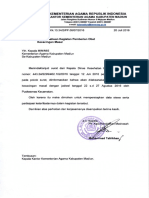 Obat Kecacingan Masal.pdf