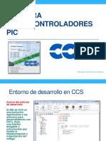 CCS_PIC