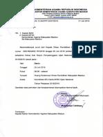 Undangan SPJ Dana APBD UN.pdf