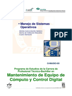 informatica-09