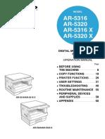 Sharp_AR-5320.pdf