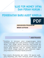 JURNAL VFM PPT.ppt