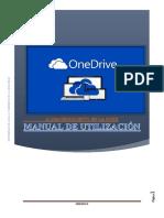 ManualOneDrive.pdf