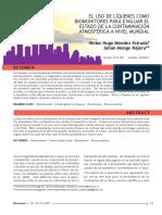 biomonitores.pdf