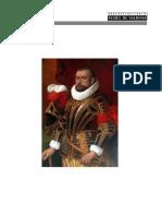 14_PSU-PV_MA_Construyendo-identidad-mestiza.doc