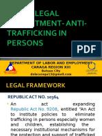 AIRTIP Presentation.ppt