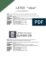 DESCRIPCION__USO_Y_FUNCIONAMIENTO_DE_LOS_PRODUCTOS.pdf