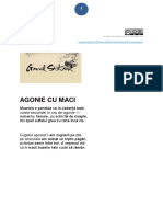 AGONIE CU MACI.pdf