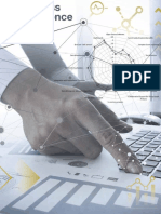Folleto Pae Business Intelligence