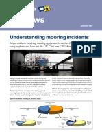UnderstandingMooringIncidents.pdf