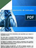 reglamento-de-metrados (2)
