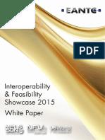 EANTC-MPLSSDN2015-WhitePaper_online.pdf