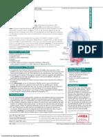PDF Pat 010412