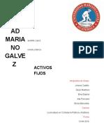 Activos financieros.docx