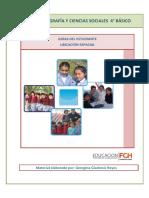 CS_4to_Estudiante_Ubicacion_Espacial.pdf