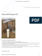How Solar Well Pumps Work _ 101 _ RPS Solar Well Pumps.pdf