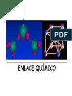 enlace_quimico