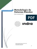 MSB Indra Company Perú v1.4