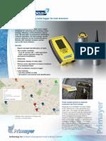 Leak Detection Equipment