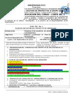 2.1.1.3 Guia No. 1 Proyecto de Apliacion Del Curso - Gp II Grupo 5an (1)