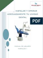 hidraulica1 instalacion sillon.pdf