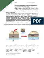 Capitulo 0.pdf