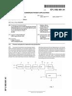 EP2502881A1.pdf