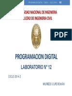 Lab12_CB412_2014-2