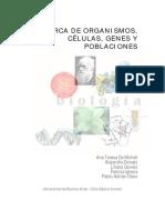 157280411-Acerca-de-Organismos-Celulas-Genes-y-Poblaciones.pdf